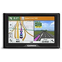Garmin Drive 50 USA LM GPS