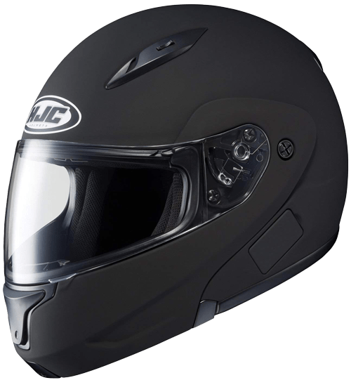 HJC CL-MAXBT II Bluetooth Modular Motorcycle