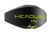 Headwave TAG – Loudspeaker For Helmets