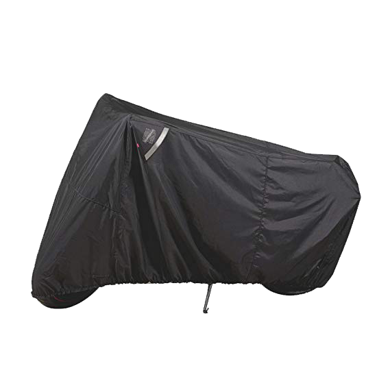 Dowco Guardian Indoor Motorcycle Cover