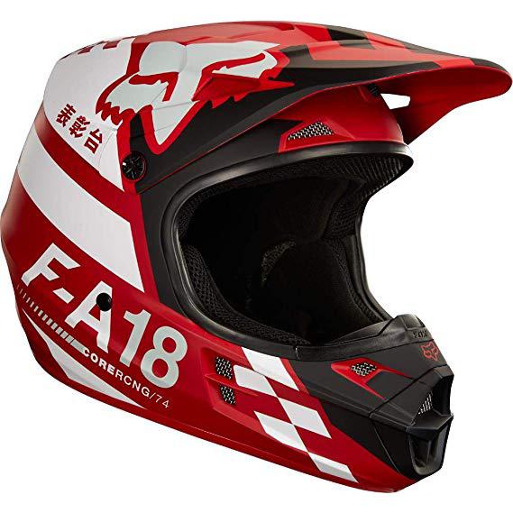 Fox Racing V1 Helmet