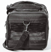 Sherpa Travel Pet Carrier