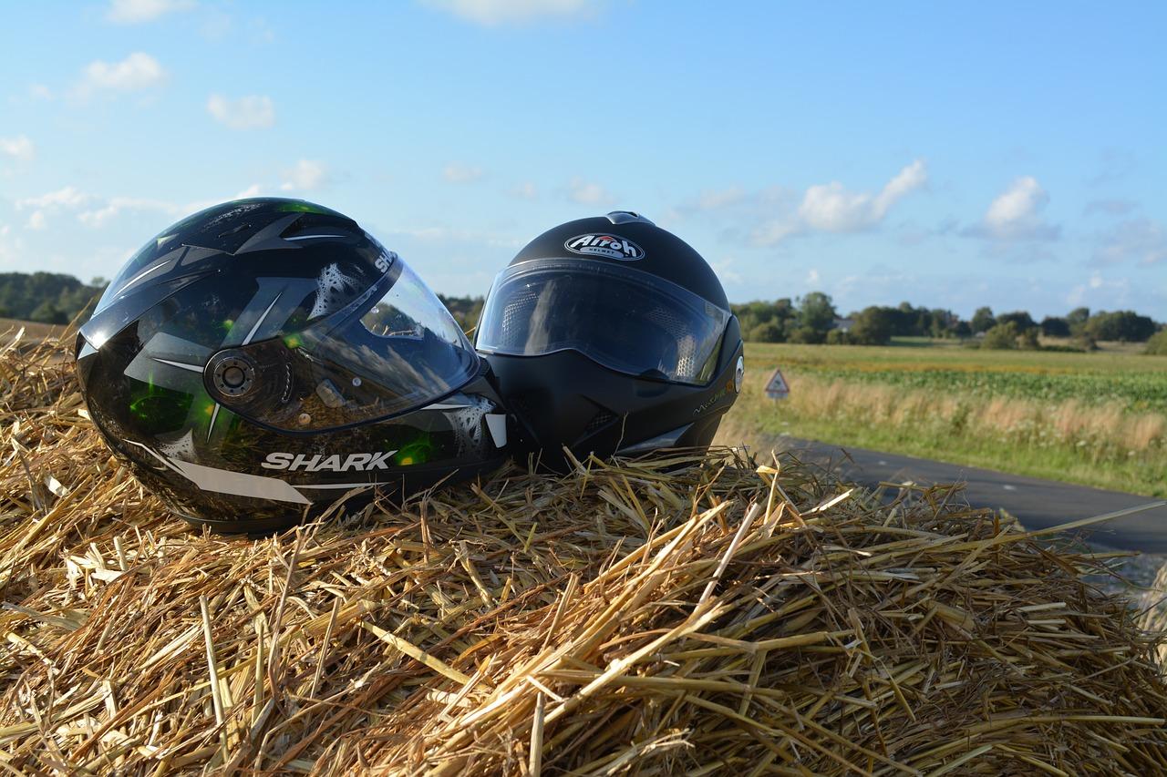 Best Modular Bluetooth Helmet