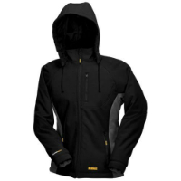 Dewalt Max Heated Jacket