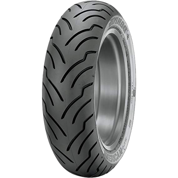 Dunlop America Elite Rear Tire