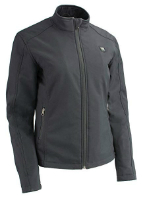 Milwaukee Performance Womens Jacket