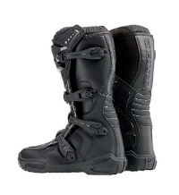 O'Neal Mens Element Boots