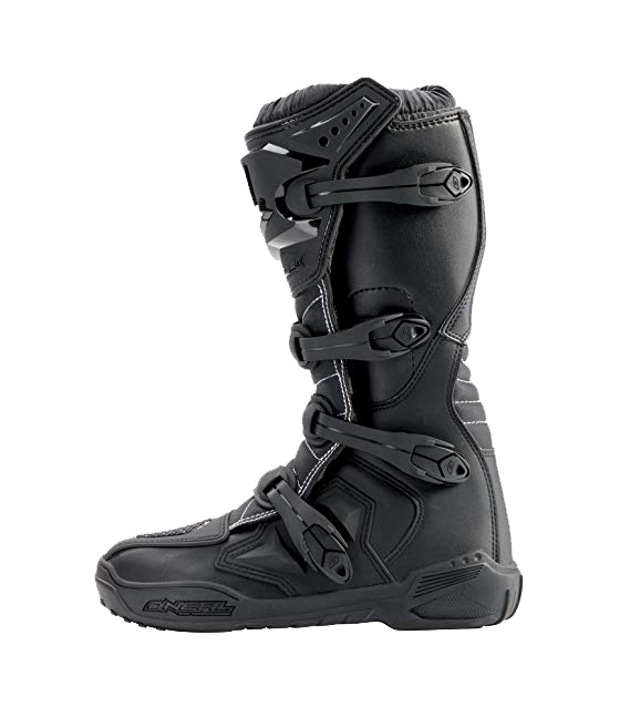 O'Neal Men's Element Boots