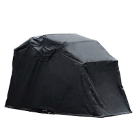 Popsport Motorcycle Shelter