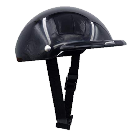 Lifeunion motorcycle helmet