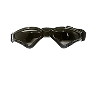 Petleso Large Dog Goggles