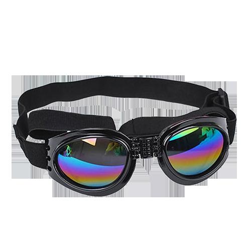 QUMY Dog Goggles