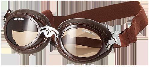 Sidecar Eyewear