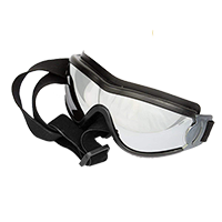 TOLBEST Dog Goggles