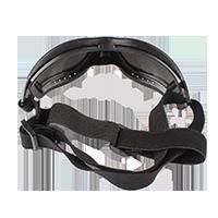 UNITRIP Dog Goggles