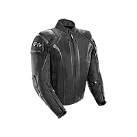 Joe Rocket Atomic Men's Jacket