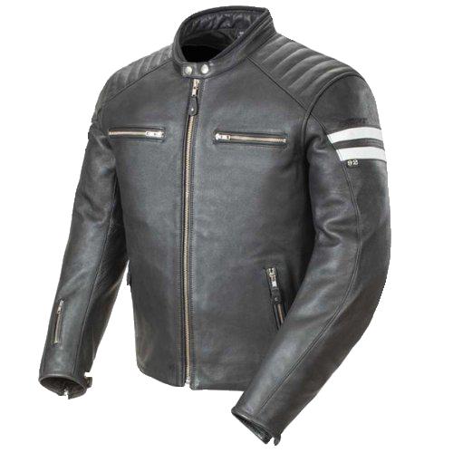 Viking Cycle Bloodaxe Jacket