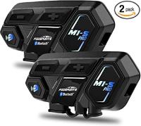 Fodsports M1S Pro 2000m 8 Riders